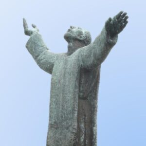 Oraciones Diarias con los Santos