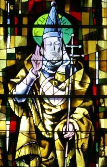 Saint Clement I