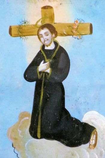 San Calixto I
