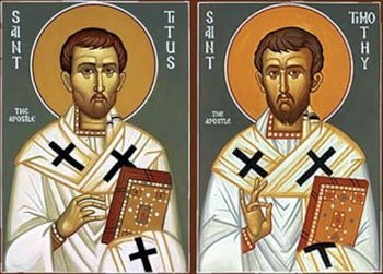 Saints-Timothy-and-Titus