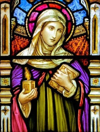 Saint-Brigid-of-Ireland.jpg