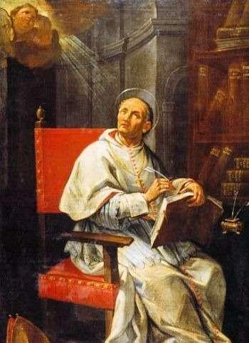 Saint-Peter-Damian.jpg