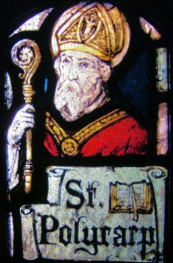 Saint-Polycarp.jpg