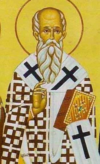 Saint-Aristolubus.jpg