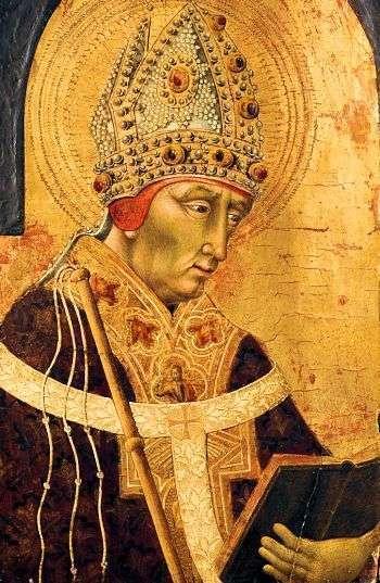 Saint-Ambrose-of-Siena.jpg
