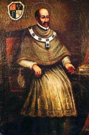 Saint-Turibius-of-Mogrovejo.jpg