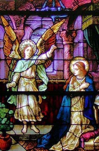 The-Annunciation.jpg