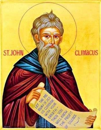 Saint-John-Climacus.jpg