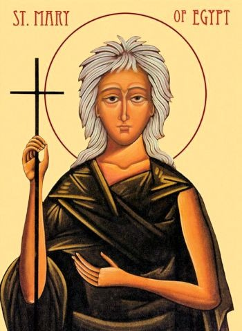Saint-Mary-of-Egypt