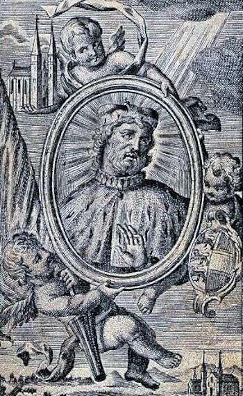 Saint-Domitian.jpg