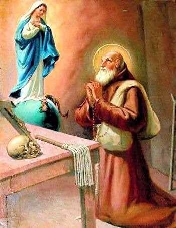 Saint-Ignatius-of-Laconi-1.jpg
