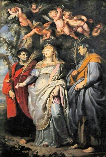 Saints-Nereus-and-Achilleus.jpg