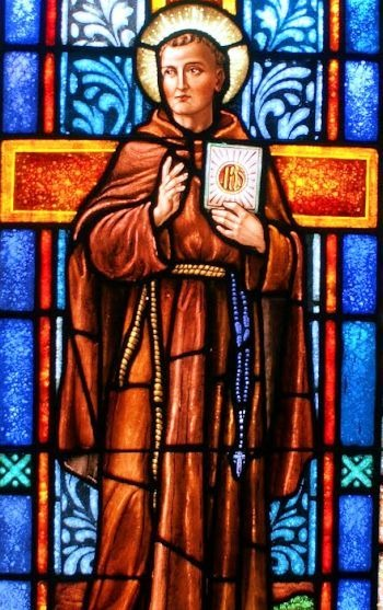 Saint-Bernardine-of-Siena.jpg