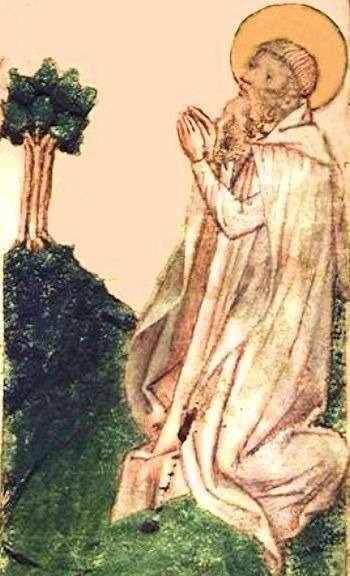 Saint-Godric-of-Finchale.jpg
