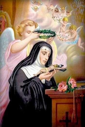 Saint-Rita-of-Cascia.jpg