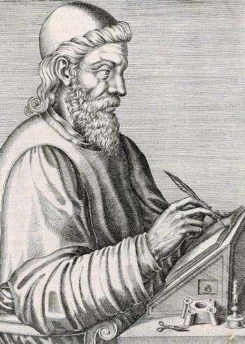 Saint-Bede-the-Venerable.jpg