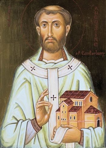 Saint-Augustine-of-Canterbury.jpg