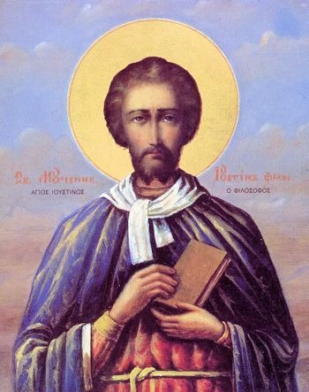 Saint-Justin-Martyr.jpg