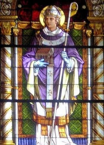 Saint-Otto-of-Bamberg.jpg