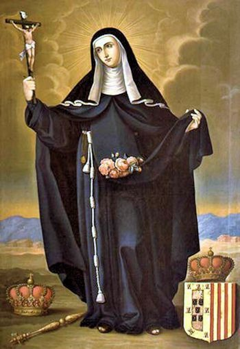 Saint-Elizabeth-of-Portugal.jpg