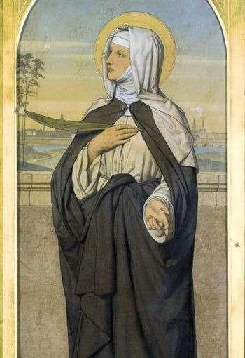Saint-Amalburga-of-Maubeuge.jpg