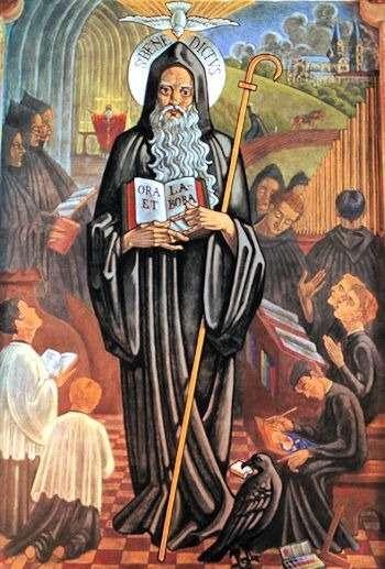 Saint-Benedict.jpg