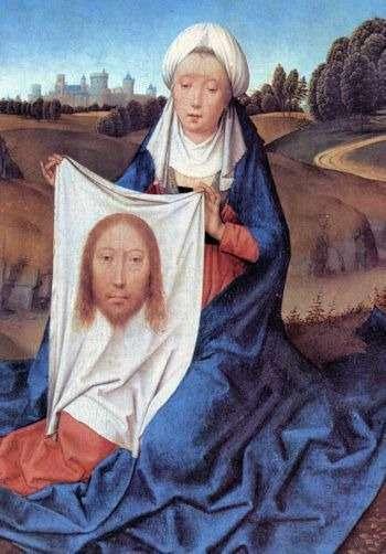 Saint-Veronica.jpg