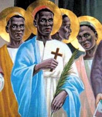 Saint-Charles-Lwanga-and-Companions.jpg