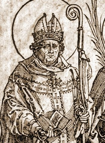 Saint-Quirinus.jpg
