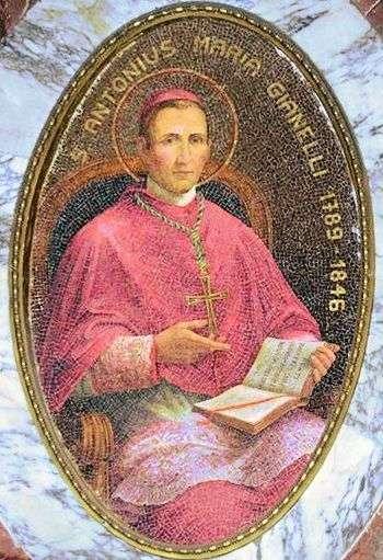 Saint-Anthony-Mary-Gianelli.jpg