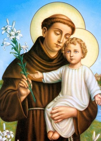 Saint-Anthony-of-Padua.jpg