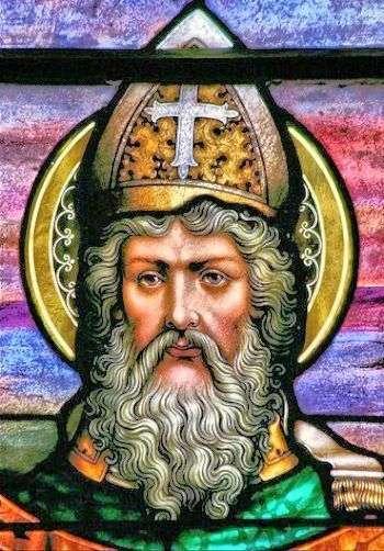 Saint-Methodius-of-Constantinople.jpg