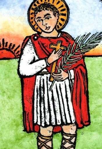 Saint-Vitus.jpg