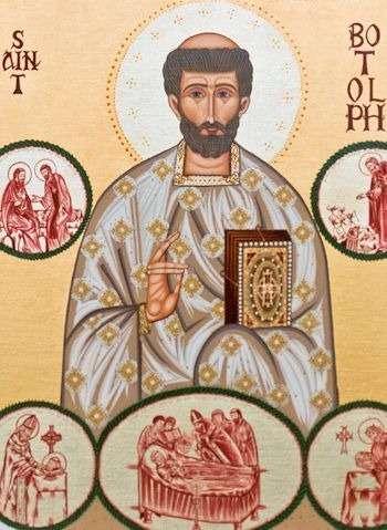 Saint-Botulph.jpg