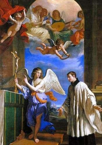 Saint-Aloysius-Gonzaga.jpg