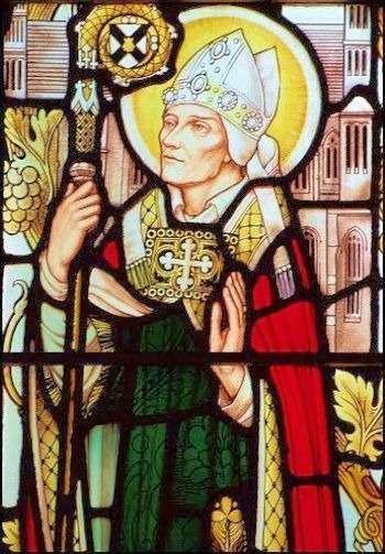 Saint-Paulinus-of-Nola.jpg