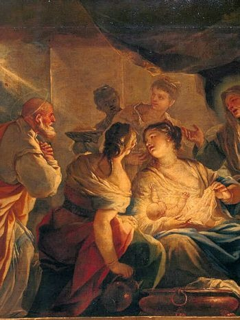 Birth-of-John-the-Baptist.jpg
