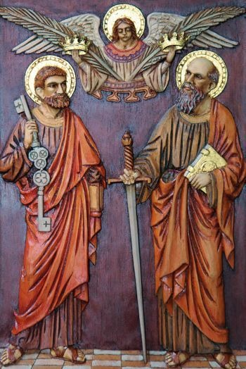Saints-Peter-and-Paul.jpg