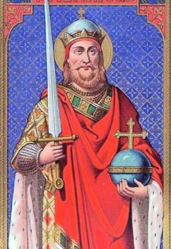 Saint-Henry-II.jpg