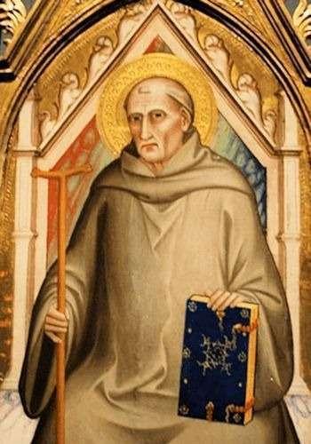 Blessed John of Vallombrosa